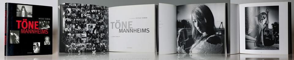 002-toene-mannheims