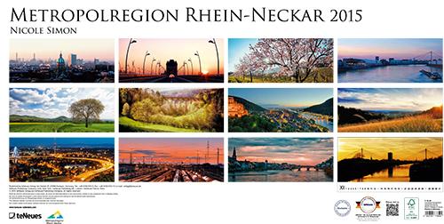 64x33_Metropolregion_2015_MRS