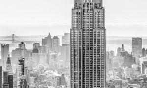 NYC | Manhattan