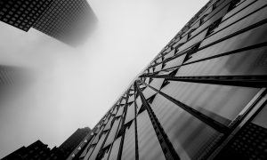 NYC   One World Trade Center   2018