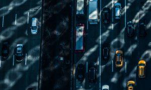 NYC   CARS 2018