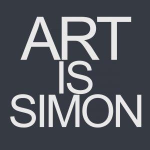 ART IS SIMON