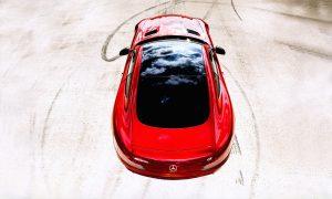 Timless Cars | MACHINE