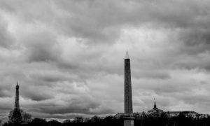 KARL LAGERFELD | BOOK REFLECTIONS | PARIS 2020