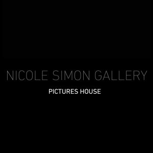 PICTURES HOUSE GALLERY