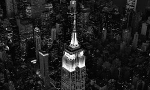 NYC - Manhattan